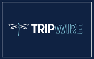 TripWire Travel App