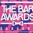 bar awards in Bangkok