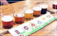 Craft Bangkok Hitachino Tap Take Over